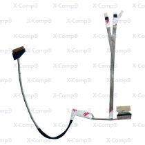 Display LCD Video Kabel HP-DC020021400 für
