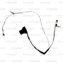 Display LCD Video Kabel DC020022V00 für