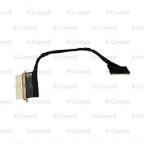 Display LCD Video Kabel GDM900002324
