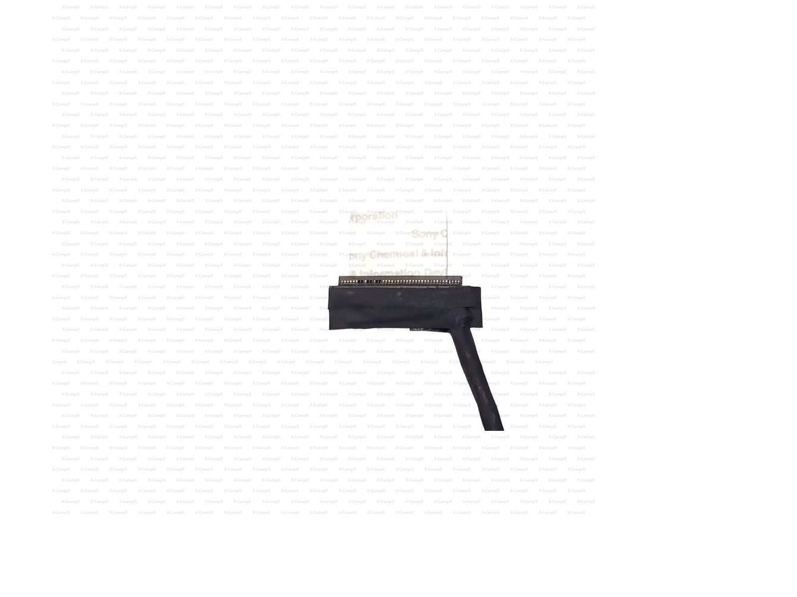 Display LCD Video Kabel 50.4VM03.002 für Acer Aspire V5-431-10072G50Mabb