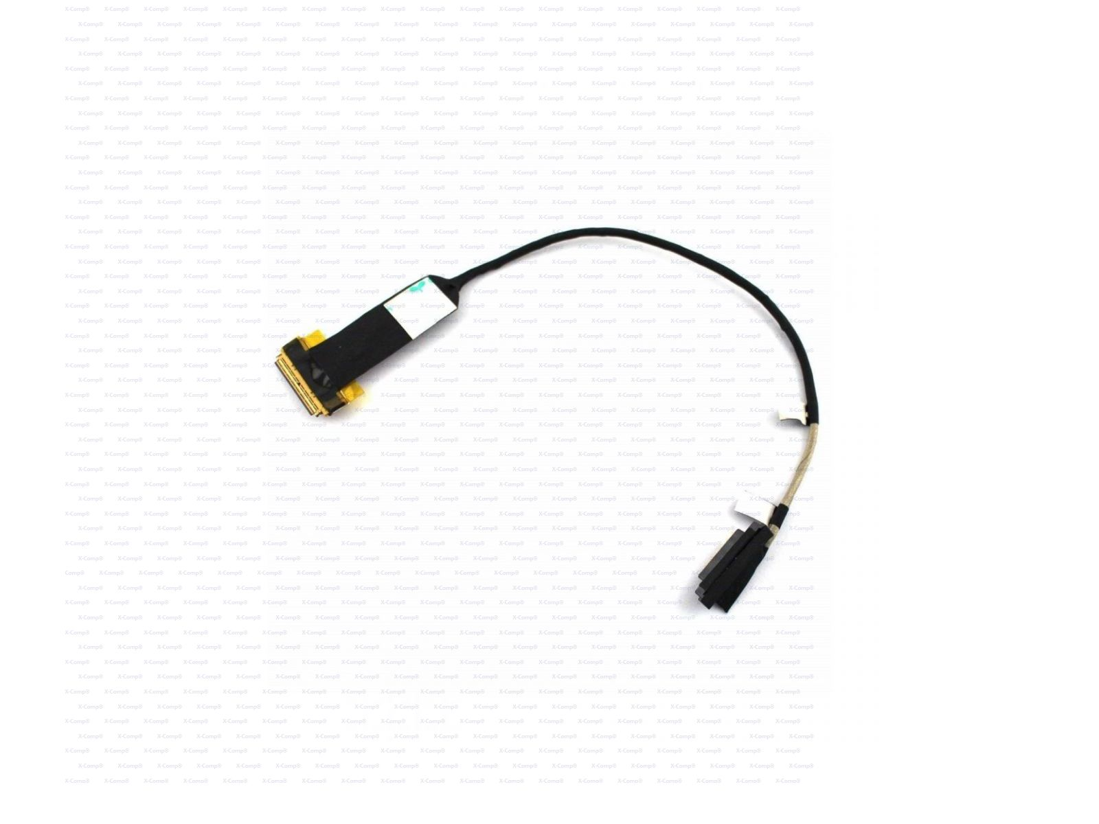 Display LCD Video Kabel BA39-01314A für Samsung Ativ Tab 7 XE700T1C-A01BE