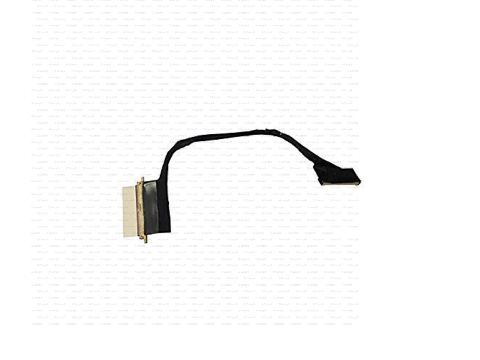 Display LCD Video Kabel GDM900002324 für Toshiba Satellite Z930-001