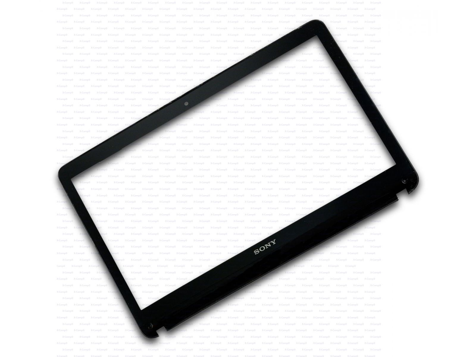 "Touchscreen Glas Panel Digitizer 14.0"" für Sony Vaio SVF14211SHB"
